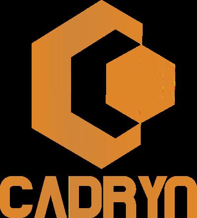 Cadryn